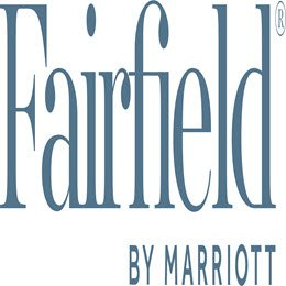 Fairfield Inn & Suites Pittsburgh McCandless wins Prestigious Award