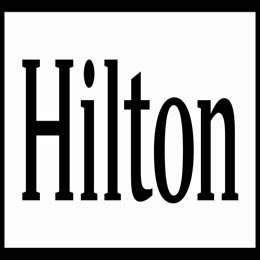 Prospera is Proud to be a Hilton Operator
